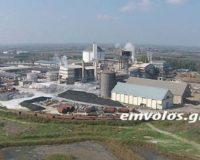Τέλος Ιουνίου οι δεσμευτικές προσφορές για τα εργοστάσια της Ελληνικής Βιομηχανίας Ζάχαρης ΑΕ στη Σερβία