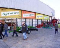 28η Agrotica: Πρωτοφανής συντονισμός διαχειριστικών αρχών, εισαγωγέων αγροτικών μηχανημάτων και διοργανωτών