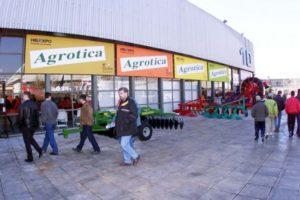 agrotica