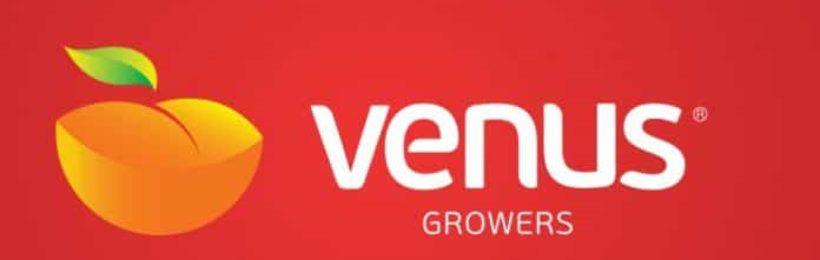 ΑΓΡΟΤΙΚΟΣ ΣΥΝΕΤΑΙΡΙΣΜΟΣ ΒΕΡΟΙΑΣ VENUS GROWERS: Προσλήψεις εποχικού προσωπικού