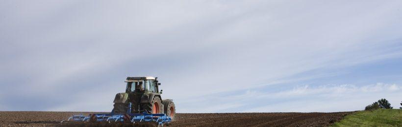 Ασφαλιστικές εισφορές αγροτών: πότε εκπίπτουν και πότε όχι από τα ακαθάριστα έσοδα