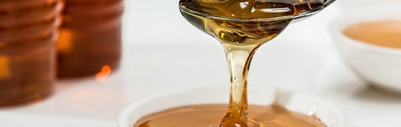 Κατακτά το βραβείο ποιότητας το μέλι Κεφαλονιάς από τα Taste Olymp Awards 2017
