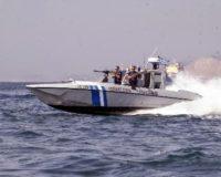 Συλλήψεις αλλοδαπών στην Πάτρα – Θάνατος επιβάτη Ε/Γ-Ο/Γ πλοίου στον Πόρο – – Κράτηση M/V πλοίου στη Θεσσαλονίκη