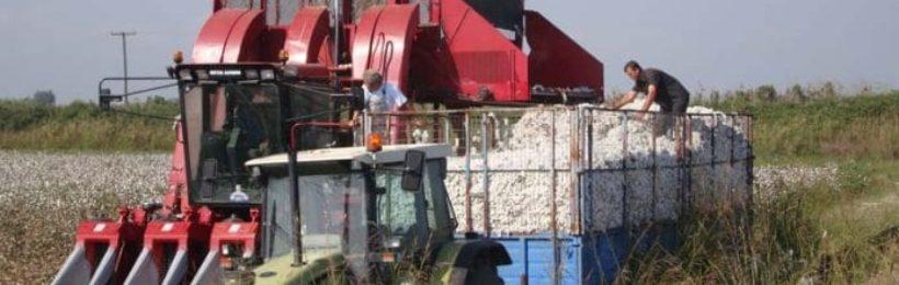 Πως γίνεται ο υπολογισμός των ασφαλιστικών εισφορών για τους αγρότες