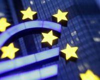 Αύξηση 2% στις άμεσες ενισχύσεις θα υπάρξει στο προϋπολογισμό του 2018 της ΕΕ