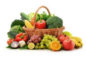λαχανικά3