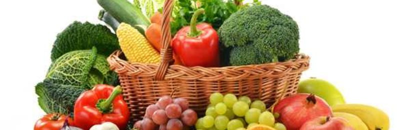 Συνεχίζουν να αυξάνονται οι εξαγωγές νωπών φρούτων και λαχανικών