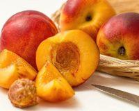 Σε υψηλές τιμές οι εξαγωγές θερινών φρούτων