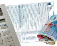 Ως μισθωτοί θα φορολογούνται ετεροεπαγγελματίες με τεκμαρτό εισόδημα έως 9.500 ευρώ