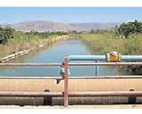 """Ενίσχυση 200 εκατ. ευρώ για την Δράση """"μείωση της ρύπανσης νερού από γεωργική δραστηριότητα"""""""