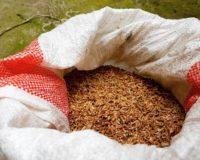 Κίνα: Δημιουργία γενετικά τροποποιημένου ρυζιού, το οποίο είναι πλούσιο σε αντιοξειδωτικά και μειώνει την πιθανότητα πρόκλησης καρκίνου κι άλλων ασθενειών