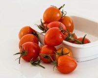 Βιομηχανική ντομάτα: Για τη χειρότερη χρονιά της τελευταίας δεκαετίας κάνουν λόγο στη Θεσσαλία