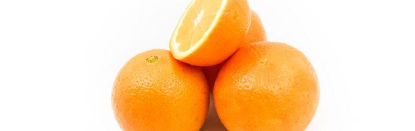Θετικό ξεκίνημα για εξαγωγές μανταρινιών και πορτοκαλιών στην Πελοπόννησο