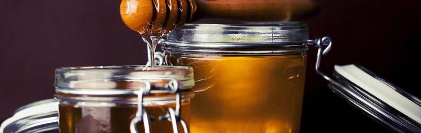 Πιστοποίηση για το μέλι της Ρόδου