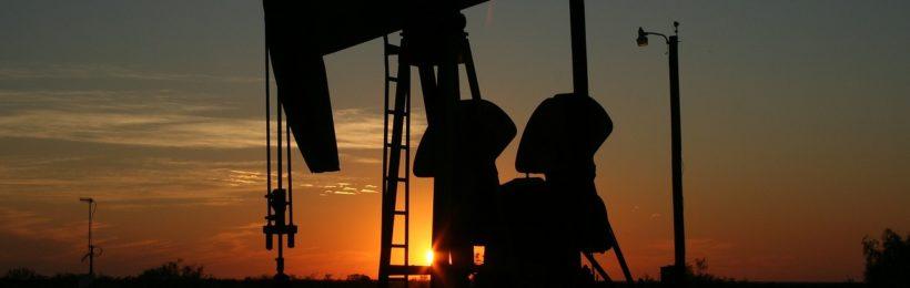 Νέα δέσμευση Λιβανού για μείωση του κόστους στο αγροτικό πετρέλαιο: Η κυβέρνηση δουλεύει το θέμα