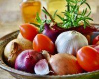 Ηγετική θέση στο παγκόσμιο εμπόριο αγροδιατροφικών προϊόντων διατηρεί η ΕΕ