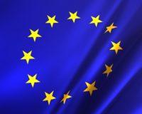 Ο προηγούμενος Φεβρουάριος παρουσίασε μια σειρά προκλήσεων για το διεθνές εμπόριο αγροδιατροφικών προϊόντων της Ε.Ε.