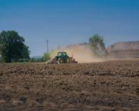 H πληρωμή του 70% της βασικής ενίσχυσης των αγροτών εώς τις 26 Οκτωβρίου