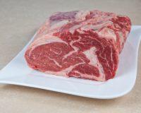 ΕΔΟΚ: Εθνικό σχέδιο και παραγωγικά πρότυπα για το κρέας