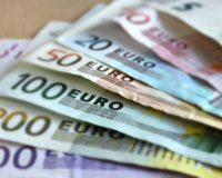 Ανακοινώθηκε χρηματοδότηση ύψους 172,5 εκατομμύρια από την Ευρώπη
