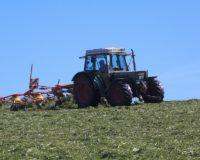 """""""Δεύτερη Ευκαιρία"""" για ρύθμισή χρεών των αγρότων, που είχαν χάσει την αρχική"""