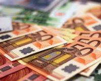 Ξεκίνησε η διαδικασία πίστωσης των λογαριασμών των παραγωγών με τα ποσά που αφορούν την εξόφληση της Βιολογικής Γεωργίας και Κτηνοτροφίας του 2019