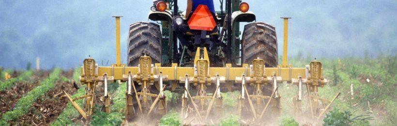 1000 ευρώ θα λάβουν οι αγρότες για την επιστρεπτέα προκαταβολή