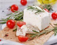 Ιστοσελίδα εξειδικευμένη στις εξαγωγές ελληνικών τυροκομικών στην παγκόσμια αγορά