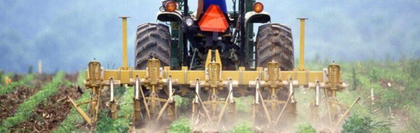 Με εννέα μέτρα και χώρο για πριμ εξόδου αγροτών το Πρόγραμμα Αγροτικής Ανάπτυξης της νέας περιόδου