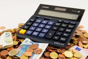 money, ποσά, χρήματα, φοροαπαλλαγές