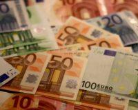 Θα πραγματοποιηθεί αύριο το Πασχαλινό πακέτο πληρωμών, 120 εκατ. ευρώ