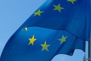 european, union, ευρωπαική, ένωση, ΕΕ