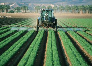 γεωργία, αγρότης, τροπολογία, φορολογία