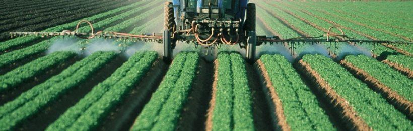Αγρότες βόρειας Ελλάδας πληρώνουν για εκπρόθεσμες ΜΥΦ του 2016