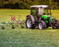 Οι αγρότες ελπίζουν να δουν τις επιδοτήσεις το συντομότερο δυνατό
