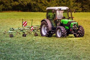τρακτερ, γεωργία, τρακτερ, καλλιέργειες