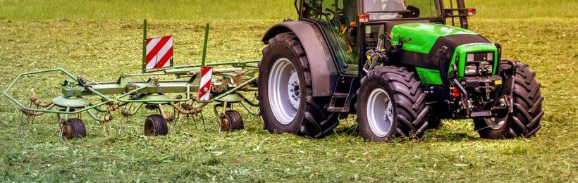 Παρατείνεται η ασφαλιστική ικανότητα των αγροτών έως την 28η Φεβρουαρίου 2021