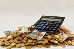 χρήματα, ευρώ, κέρματα, coins