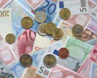 Συνολικά, 391 δισεκατομμύρια ευρώ προτείνονται για τη γεωργία και την αγροτική ανάπτυξη