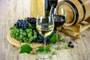 κρασί, οίνος, wine, λευκός, κόκκινος