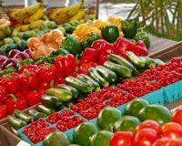 Το «Γενικό Εμπορικό Μητρώο» σε δημόσια διαβούλευση μέχρι τις 10 Μαΐου
