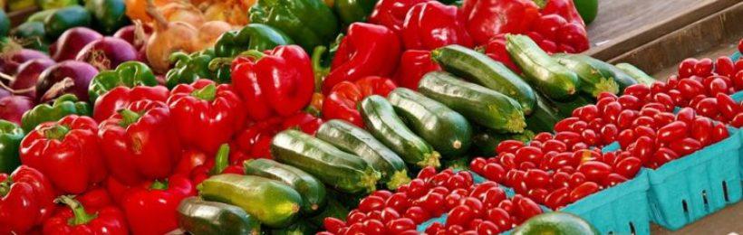 Οι προληπτικές απαγορεύσεις κυκλοφορίας δημιούργησαν σοβαρά προβλήματα στις ελληνικές εξαγωγές νωπών οπωροκηπευτικών