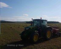 Με τους κωδικούς 009 και 011 του νέου Ε3 η κατάργηση του τέλους επιτηδεύματος για τους συνεταιρισμένους αγρότες