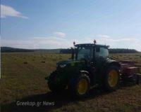 Με απόφαση του ΣτΕ, αλλαγές στο τέλος επιτηδεύματος -πότε απαλλάσσονται οι αγρότες