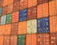 Σε ανοδική τροχιά οι εξαγωγές για τον Μάιο Ανησυχητική η άνοδος των εισαγωγών