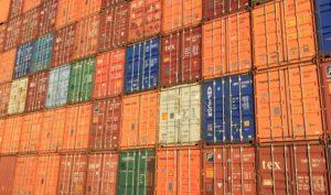 εξαγωγές,προϊόντων