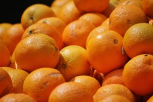 oranges,πορτοκάλια,παραγωγή,πορτοκαλιών