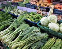 Καταβλήθηκαν ενισχύσεις βιολογικής γεωργίας – κτηνοτροφίας του 2020