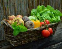 Έκθεση Βιολογικών & Φυσικών προϊόντων για τις Σκανδιναβικές χώρες