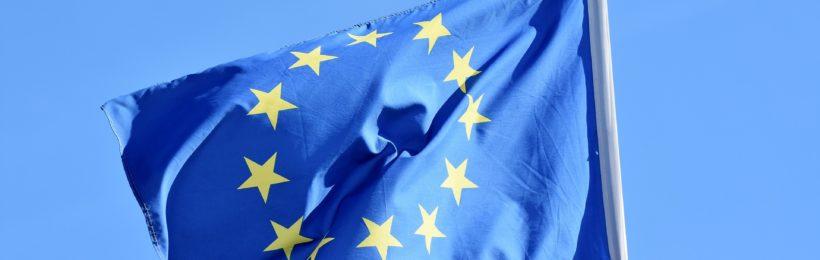 Δέσμευση για πλήρη εξίσωση ενισχύσεων η νέα Commission της Κοινή Αγροτική Πολιτική της Ευρωπαϊκής Ένωσης